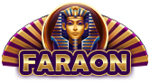 https://casinofaraon-club.com/static/img/general/logo.png
